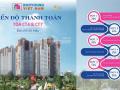 Bán ngay căn hộ 88,55m2 chung cư Booyoung, CK 257tr, sổ hồng trao tay, 0914204857