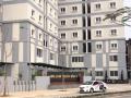 Chính chủ bán căn hộ 2PN chung cư Him Lam Thạch Bàn- Nhận nhà ngay- Gần Aeon-mall- full nội thất