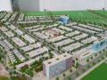 Cần tiền trữ hàng kinh doanh tết, bán gấp lô đất dự án Mega City, TX Bến Cát, 700 triệu/100m2