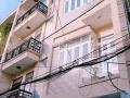 Kẹt tiền cần bán gấp nhà hẻm 162 Phan Đăng Lưu, giá rẻ