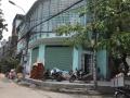 Anh Đặng Bửu Long, cho thuê nhà địa chỉ số 112/12 đường Dương Quảng Hàm, P5, Q Gò Vấp