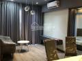 Hung Phuc apartment at Phu My Hung, Nguyen Luong Bang, District 7. Just VND17m, fully furnished