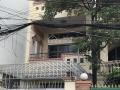 Nhà Bán MT Đường Số 9 CX Đài Ra Đa Phú Lâm 115m2( 3.96*29)2.5 tầng 9.7 tỷ,P13Q6