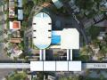 Cần bán gấp CH Discovery Complex, căn 1801 -94m2 và 1208-155m2, view đẹp, giá 36tr/m2. 0901798296