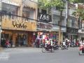 Bán nhà 3 tầng Nguyễn Hoàng, Nam Dương, Hải Châu, Đà Nẵng, 90m2, hướng Đông, full nội thất