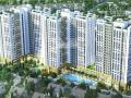 Chính chủ bán căn 3PN Novaland 90m2, đường Hòa Bình, giá: 2.6 tỷ, view đẹp,  LH 0933830850