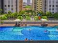 Chuyên cho thuê căn hộ Lexington, tầng cao, view đẹp giá chỉ từ 15 triệu/tháng. LH: 0932703058