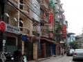Đầu tư kinh doanh cực khủng, 2 mặt ngõ ô tô, MT 14m, Nguyễn Thị Định, Cầu Giấy