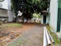 Cho thuê đất vườn có nhà cấp 4 tại Thủ Dầu Một, Bình Dương. LH: 0908603939