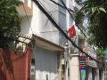 Bán nhà đường Nguyễn Văn Đậu DT: 5x20m, giá: 16 tỷ, 1 trệt 4 lầu sân thượng
