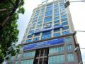 Cho thuê văn phòng tòa nhà Ladeco Building Đội Cấn, Ba Đình 70m2, 100m2, 250m2 giá 220 nghìn/m2/th