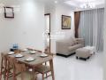 Cần bán gấp căn hộ Sky Garden 3, DT 72m2, giá chỉ 2,250 tỷ đầy đủ nội thất, LH 0935 047 286