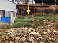 Bán lô đất liên kế sân vườn, đường ô tô 4m
