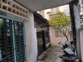 Bán nhà 290/../.. Nơ Trang Long, P.12, Bình Thạnh (50.8 m2 - 3.21 tỷ)