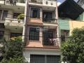 Nhà cho thuê giá tốt hẻm tải đường Nguyễn Oanh, P. 17, Q. Gò Vấp