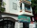 Bán BT đường Lam Sơn, DT 10x18m, giá 23.5 tỷ