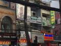 Bán gấp nhà MT đường, Nguyễn Văn Thủ, Q1, DT 4.2x17.5m, trệt 3 lầu, có thang máy, nhà đẹp vị trí
