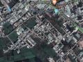 Đất mặt tiền Bùi Văn Ngữ 226m2 vuông vức, giá đầu tư, thích hợp xây nhà xưởng, nhà ở KH nhà trọ