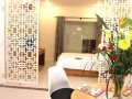 Cho thuê căn hộ mini, ngay trung tâm Sài Gòn