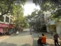 Cho thuê nhà mặt phố Ngô Thì Nhậm 188m2, MT 7.4m, thông sàn sầm uất, thuận tiện kinh doanh