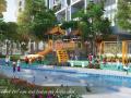 Chính chủ bán cắt lỗ căn góc 105m2 - Imperia Sky Garden, cam kết giá rẻ nhất thị trường. 0944960234