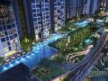 Bán Sky Loft duplex 3PN, Feliz En Vista, DT 133m2 view hồ bơi, sông, giá 5.7 tỷ. Call 0966562797