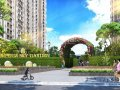 Cần bán gấp căn góc 01 tòa B CC Imperia Sky Garden, giá cực rẻ 4 tỷ/căn, CK 5%, lãi 0%. 0944960234