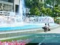 Imperia Sky Garden bán suất ngoại giao căn góc 01 (105m2) tầng 15, giá đợt 1 siêu rẻ. LH 0944960234