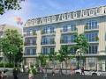 Bán nhà liền kề 5,5 tỷ, 72m2, 5 tầng trung tâm Hà Nội, tương lai cực tiềm năng