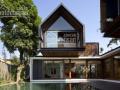 Bán rất gấp nhà đẹp mặt tiền HXH 8m đường Thành Thái, P. 14, Q. 10, 5x17m, giá 10 tỷ TL