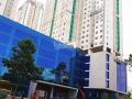 Bán CH Xi Grand Court, MT Lý Thường Kiệt, Q. 10, suất nội bộ rẻ hơn thị trường, 0932142679