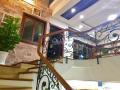 Bán nhà mặt tiền Hùng Vương, phường 4, TP. Vũng Tàu, DT 162m2, giá bán 11,2 tỷ