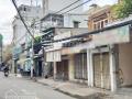 Bán mảnh đất nở hậu đường Chu Văn An, Bình Thạnh, DT 4x16m, CN 63m2, giá 6.3 tỷ TL