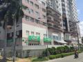 Cho thuê chung cư Aview, Greenlife 13C, từ 2-3 PN, chỉ từ 5.5 tr - 7 tr / tháng, LH gấp 0939411627