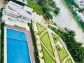 Cần bán căn góc 76m2, chung cư 4s Linh Đông giá chỉ 2 tỷ (chỉ vô ở)