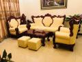 Xem nhà 24/7: Cho thuê CC Royal City giá rẻ nhất thị trường từ 15 tr/tháng. LH: 094 292 5797