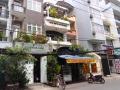 18.5 tỷ bán nhà mặt tiền Tân Canh, DT 5x27m nhà cũ, vuông vắn, LH Cường 0934.177.324
