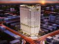 Chủ đầu tư Tân Bình bán chung cư 251 Hoàng Văn Thụ, Tân Bình giá tốt