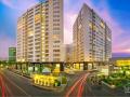 Cần bán gấp căn hộ Sky Center Quận Tân Bình, 100m2, 3PN, giá bán: 3.9tỷ, LH 0902924008 Như