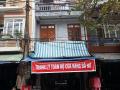 Cần bán nhà 3 tầng đối diện cổng chợ Nguyễn Du