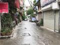 Nhà siêu hiếm phố Nguyên Khiết Quận Hoàn Kiếm, Sđcc. Liên hệ:0356308888