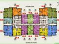 Bán suất ngoại giao chung cư CT36 Dream Home, Định Công, Hoàng Mai, LH Mr Đoài: 0347668899