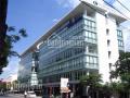 Cho thuê văn phòng Toserco Building tại 273 Kim Mã, Ba Đình. LH 0962 111 632