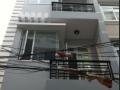 Cần bán gấp nhà 1 trệt 2 lầu đường Tô Ngọc Vân - phường Tam Phú, quận Thủ Đức