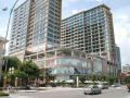 Cần bán lại căn hộ studio và 1PN full nội thất tòa Nha Trang Central - LHCC 0911961686