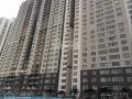 Cần bán gấp căn hộ chung cư Giai Việt, diện tích: 78m2, giá bán 2.150 tỷ