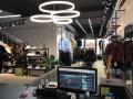 Cửa hàng mới ra mặt phố Hai Bà Trưng, 60m2, MT 4m, thuê 80tr/th, LH 0944093323
