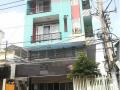 Cần cho thuê gấp nhà hợp làm văn phòng đường Yên Thế, P. 2, Q. Tân Bình, DT 7x16,5m, đường rộng