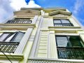 Bán nhà ở Trần Nguyên Hãn, xây mới 4T, hướng Tây Nam, giá chỉ 1,75 tỷ TL