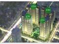 Bán nhanh chung cư Eco Green, tầng 1606, DT 67m2, 2PN, 2WC view đẹp, giá rẻ, 1tỷ8 LH 0974547377